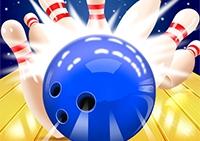 bowling-club83.png