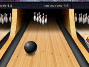 bowling-clubeDhP.jpg