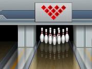 bowling-game42.jpg