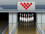 bowling-game99.jpeg