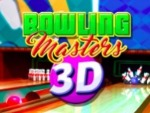 Bowling Master 3D