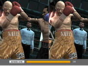boxing-fighting-difference5.jpg