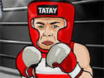 boxing-live-2-game.jpg