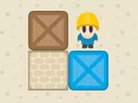 boxman-game.jpg