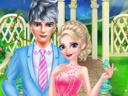 boy-and-elsa-dating47.jpg