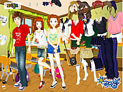 boy-and-girl-dress-up61.jpg