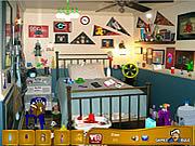 boys-room58.jpg