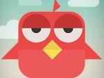 γενναίος Bird