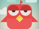 brave-bird-game.jpg
