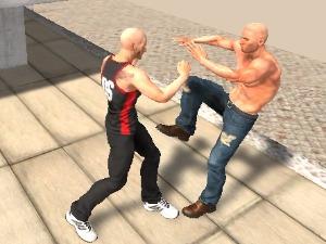 brawls-io69.jpg