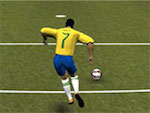 Juegos Fútbol