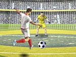 Brasil Copa del Mundo 2014
