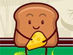 bread-pit2-game.jpg