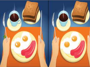 breakfast-difference-worldq6Ky.jpg