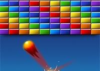 bricks33.jpg
