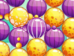 bubble-pop-story96-game.jpg