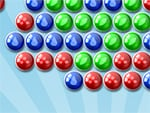bubble-shooter-5-game.jpg
