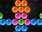 bubble-shooter-halloweengame.jpg