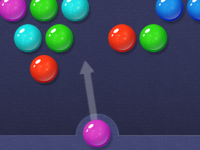 bubble-shooter-hd5.png