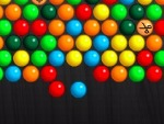 Bubble Shooter Online