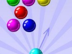bubble-shooter50-game.jpg
