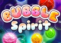 bubble-spirit8.png