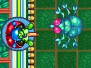 Bug Blaster