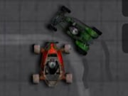 buggy-car-racing77.jpg
