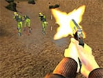bullet-force-game.jpg