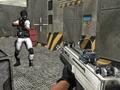 Bullet düh 2