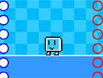 bullet-phaze-game.jpg