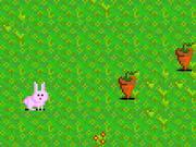 Bunny Bunny Boom