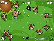 bunny-bustle32.jpg