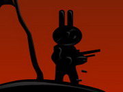 bunny-flags95.jpg