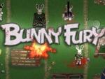 fúria do coelho