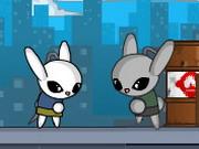 bunny-kill56.jpg