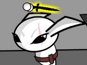 bunny-killer-300050.jpg