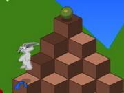 bunny-trouble80.jpg