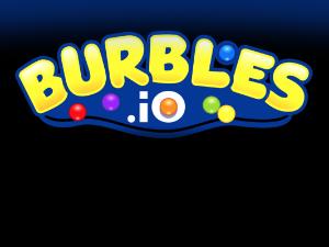 burbles.ioawav.jpg