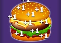 burger-clicker54.jpg