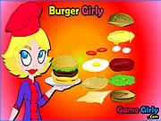burger-girly18.jpg