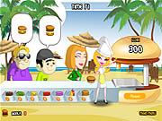 burger-run24.jpg
