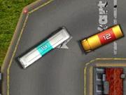 bus-madness73.jpg