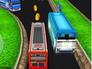 bus-man-272.jpg