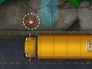 bus-tale21.jpg