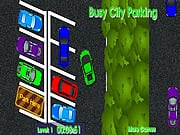 busy-city-parking89.jpg
