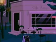 Café Rouge 2