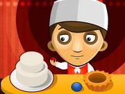 cake-bar97.jpg