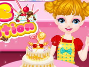 cake-competition65.jpg