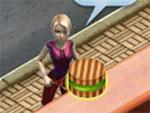 Kek Dükkanı 2